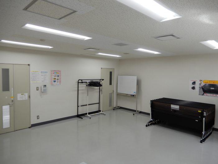 集会室1 3枚目の写真